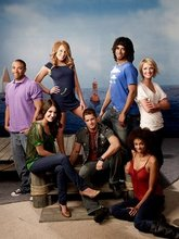 Real World XX Cast...sans PretyBoy