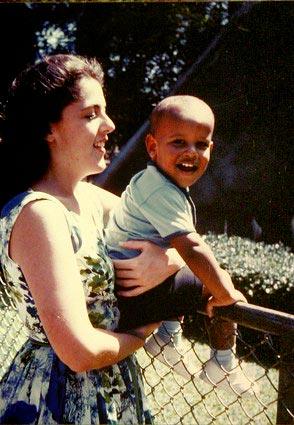 barack-obama-mother-ann-dunhill