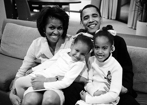 presidential-pics-barack-obama-01-ss2