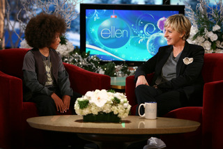 jadensmith-on-ellen