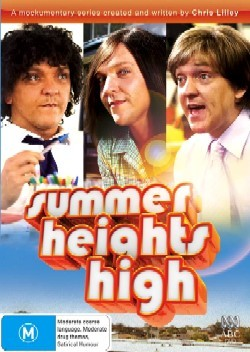 summer-heights-high