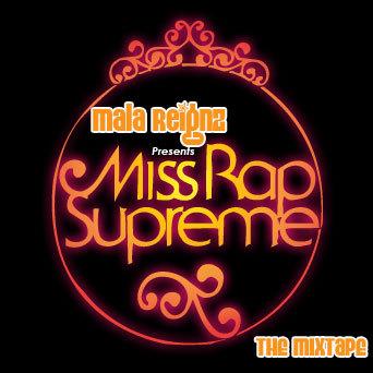 mala-supremefront1
